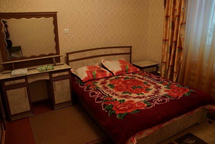 Гостевой дом Lovely home for you