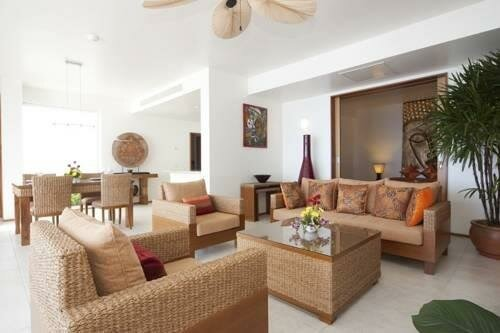 The Plantation B7 Apt by Pips