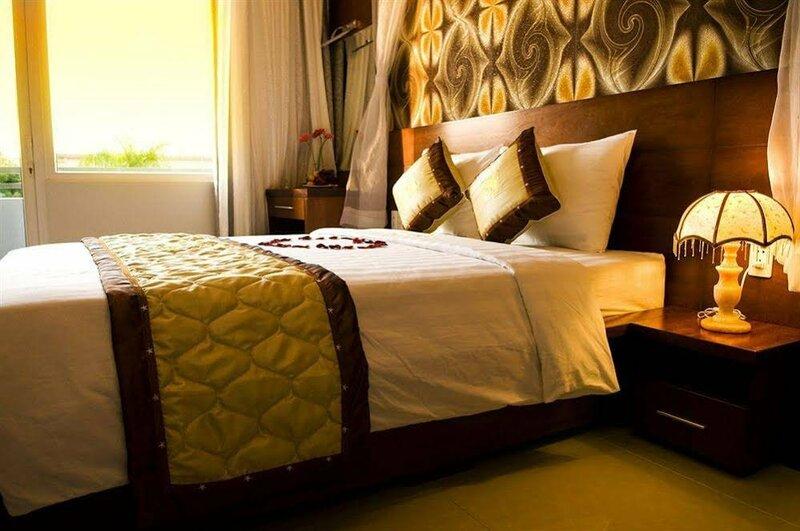 Princess Resort & SPA