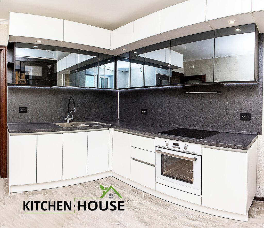 мебель для кухни — Kitchen-house — Санкт-Петербург, фото №2