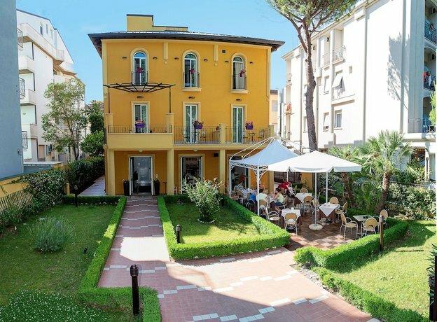 Hotel Alibì