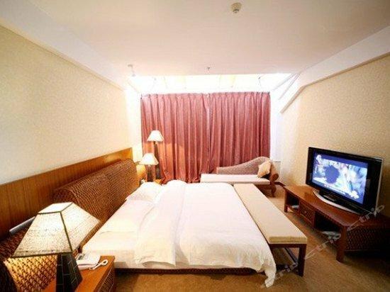 Yudu Hotel Tengchong