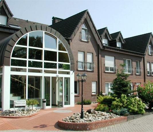 Hotel Zum Märchenwald
