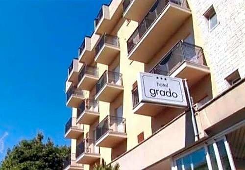 Hotel Grado