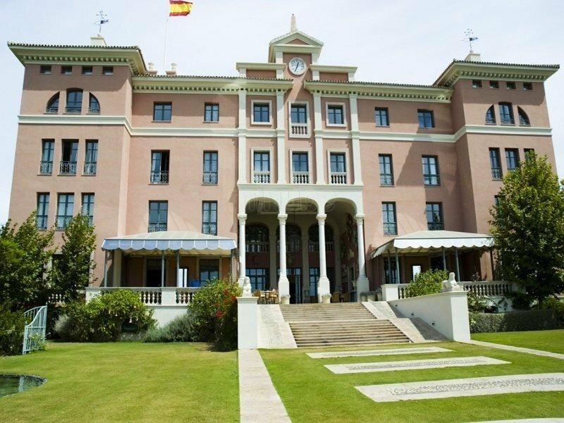 Anantara Villas & Suites Marbella Benahavis
