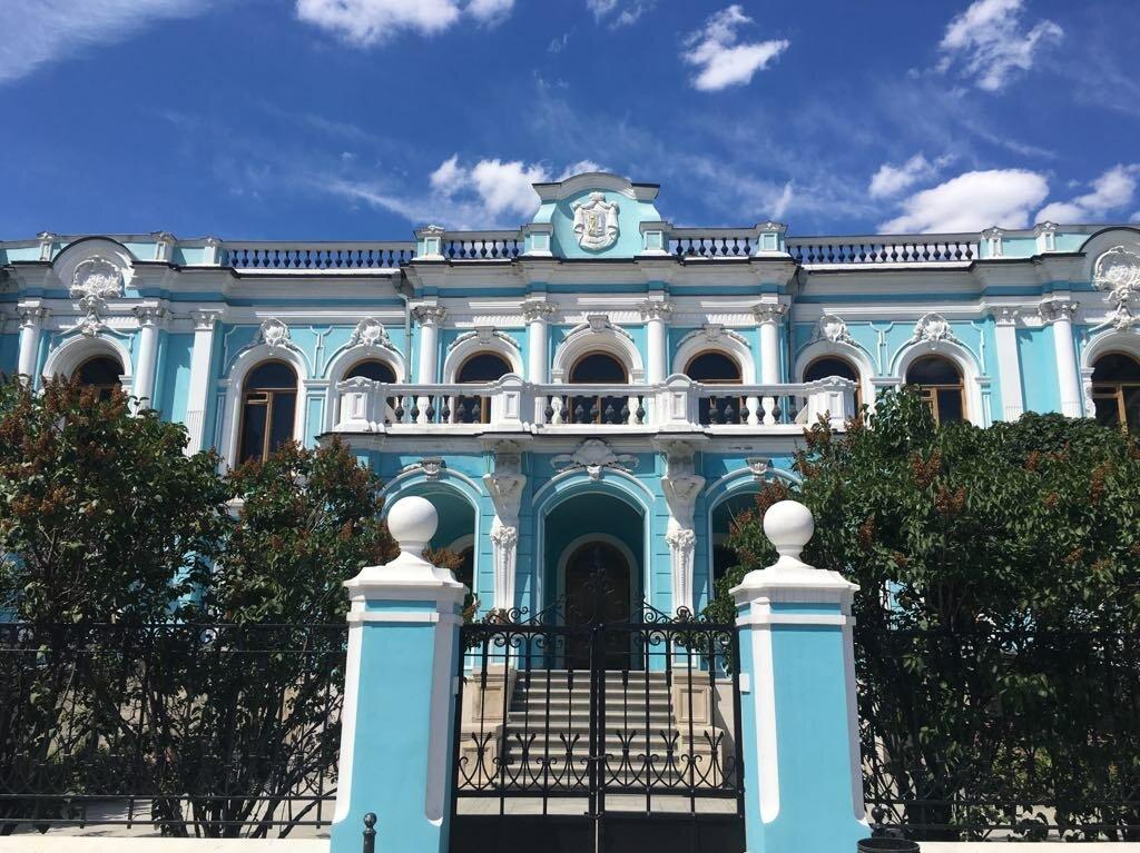 юридические услуги — At Legal — Москва, фото №1