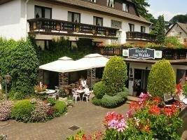 Hotel zum Walde - Inh 23066