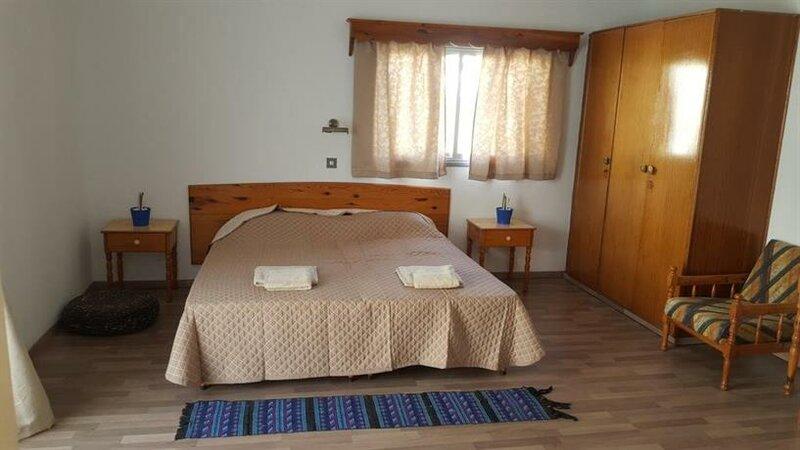Ahsania Guesthouse