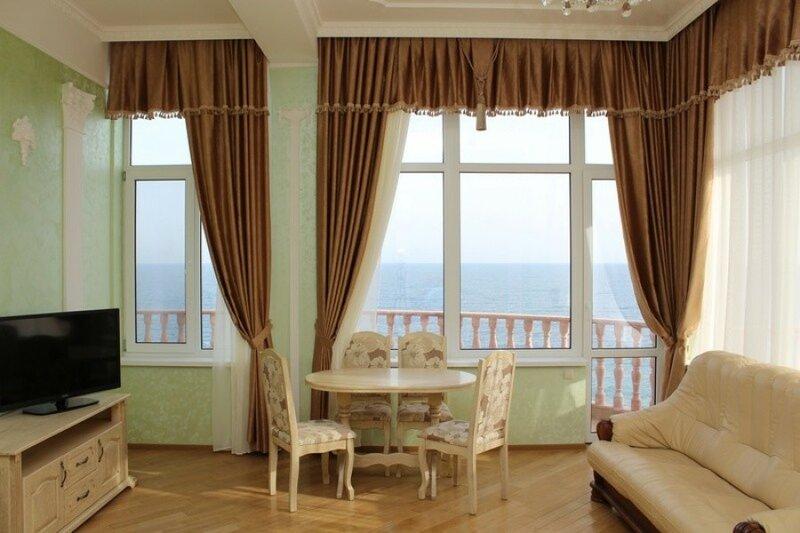 OAI Beach resort