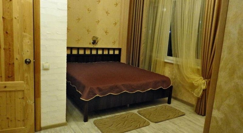 Guesthouse Vulan