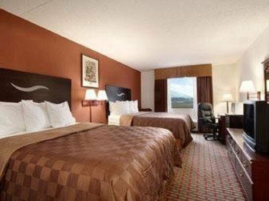 Holiday Inn Express Jonestown - Ft. Indiantown Gap, an Ihg Hotel