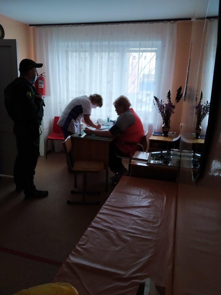 Наркология железногорск курской оренбург наркомания