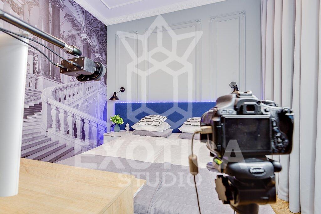 Вебкам студия exotica отзывы работа для девушек в оренбурге свежие вакансии