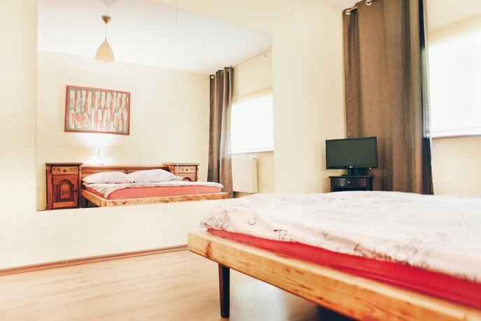 Motel Hotelik