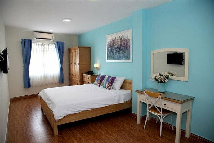 Cozy House 160