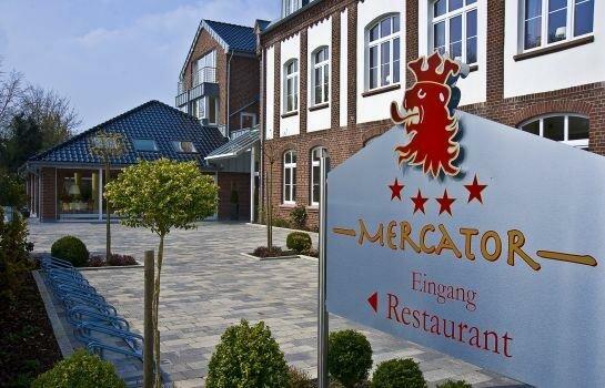 Mercator Hotel