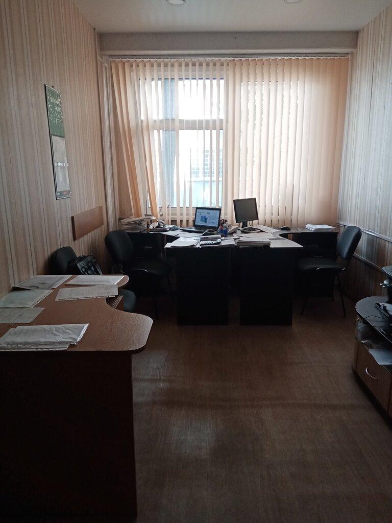 окна — Виндстрой — Минск, фото №1