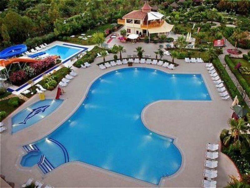 Riva Club N Hotel