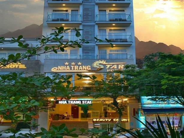 Ocean Star Nha Trang