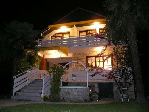 Guesthouse Ema