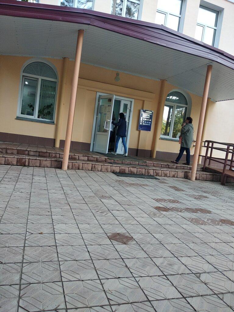 Пенсионный фонд калининский район новосибирск личный кабинет какая минимальная пенсия если нет трудового стажа