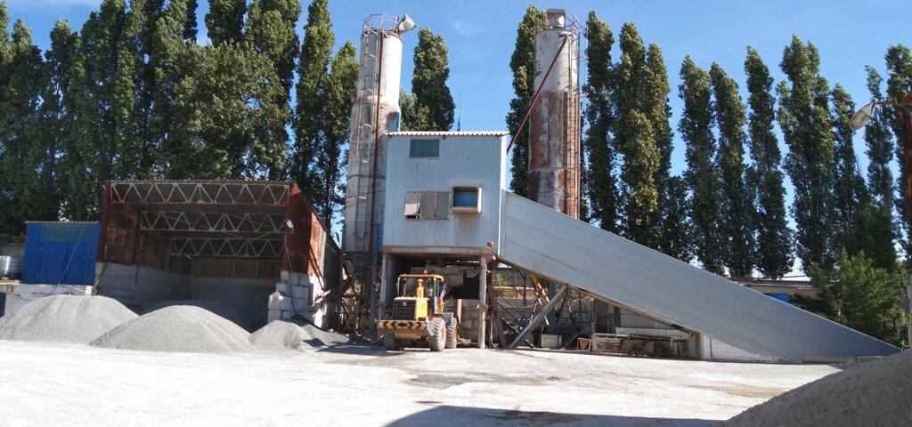 Мир бетона волгоград куплю бетон домодедово