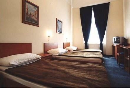 Grand Hotel Posavina Brcko District