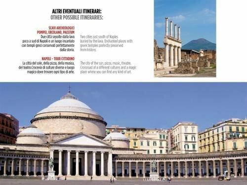 Roccamonfina Palace Hotel