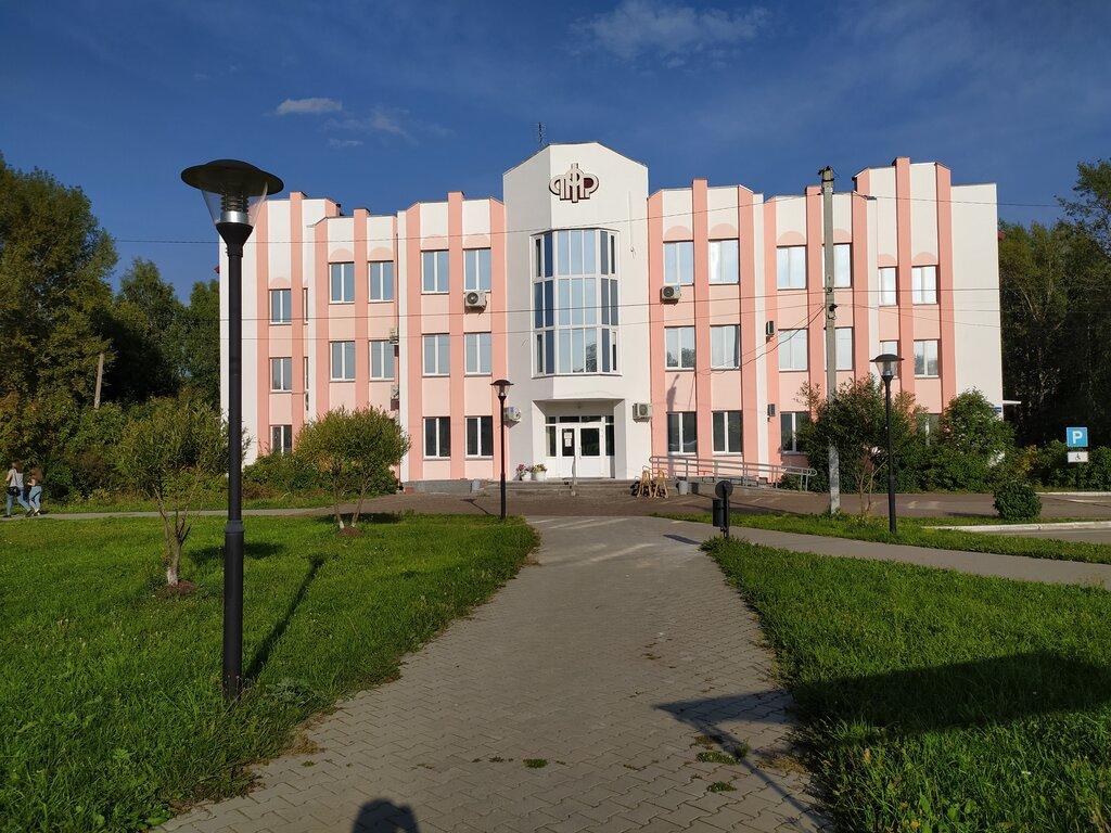 Пенсионный фонд личный кабинет чайковский вклады в банках челябинска пенсионные