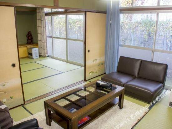 Yoshimura House Hotel 3