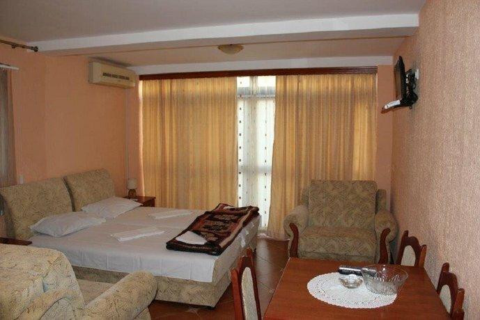 Guest House Zlatibor