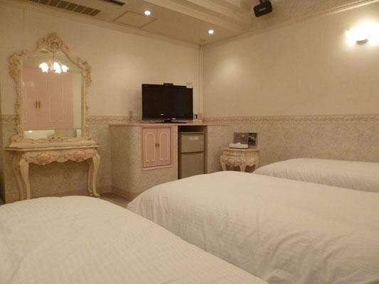 Hotel Shalala