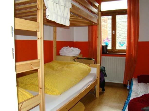hotel — Vakantiehuismoezel — Rhineland-Palatinate, photo 1
