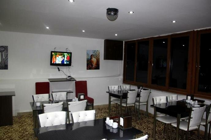 otel — Hotel Yavuz — Fatih, foto №%ccount%