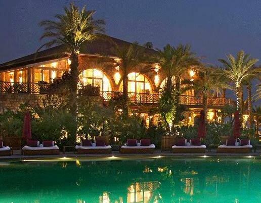Eddesands Hotel & Wellness Resort -eBoutique Hotel