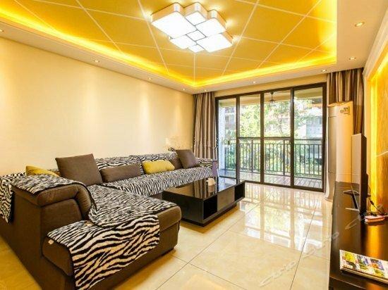 Guangxi Normal University Chengjiao Hotel