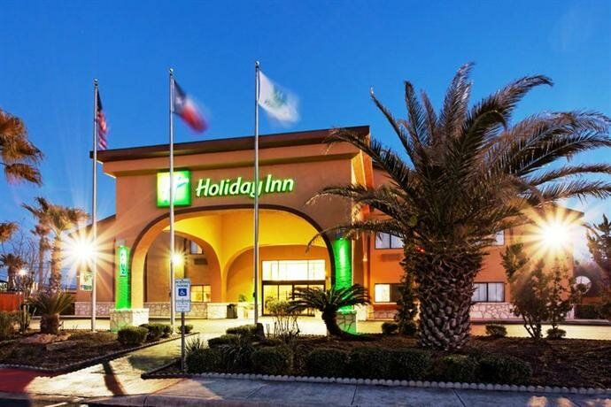 Country Inn & Suites by Radisson, Lackland Afb