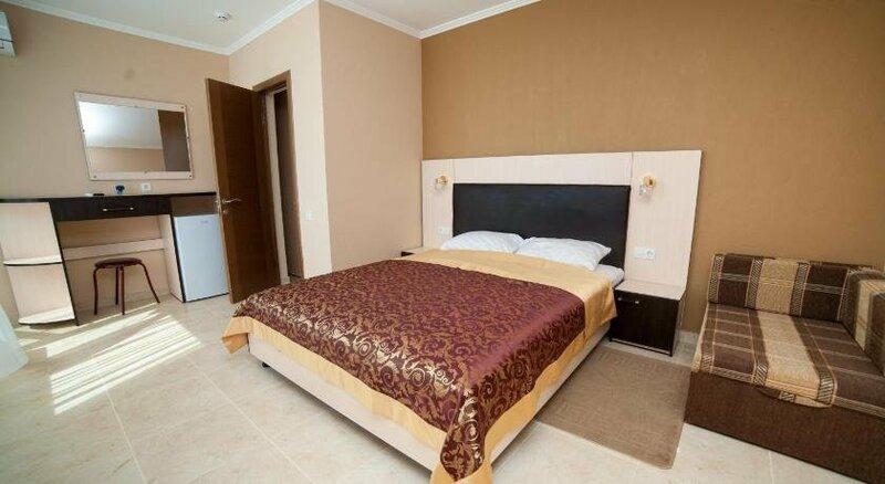 Grand Hotel Zatoka