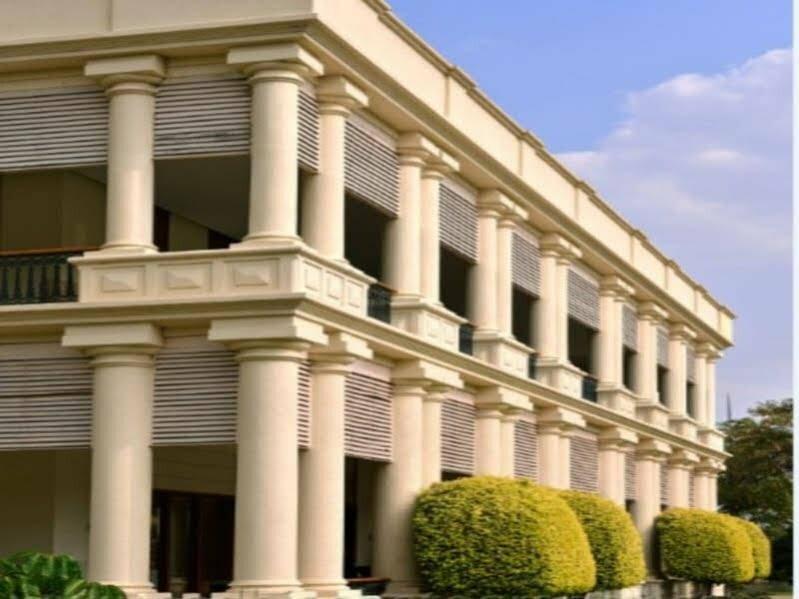 Golkonda Resorts & SPA