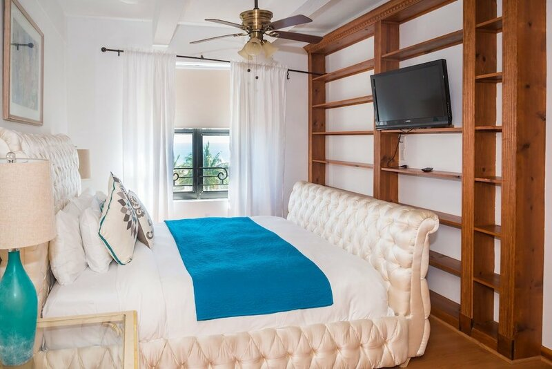 The Netherland by South Beach Vacation Rentals