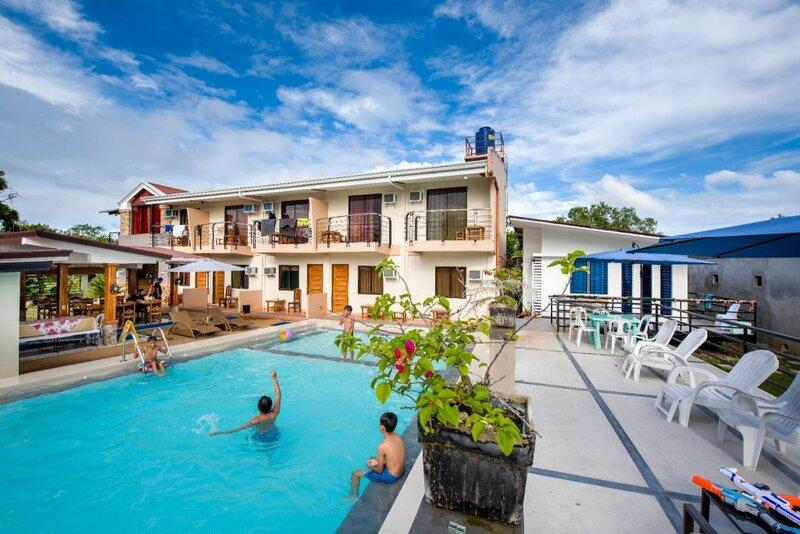 Greenfields Tourist Inn