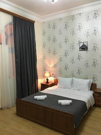 Jasmine Mini-Hotel