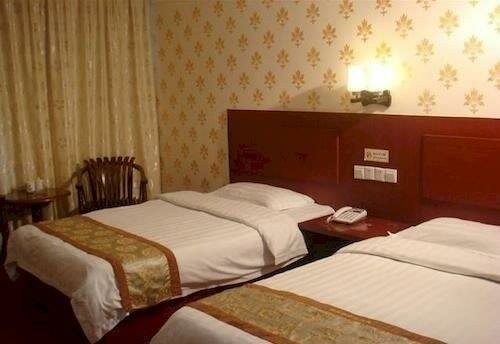 Zelan Hotel