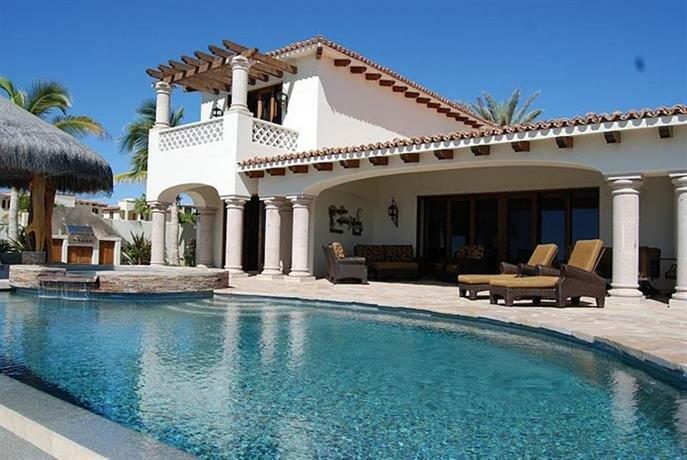 Casa Arroyo Azul - Encanto De La Laguna