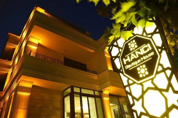 Sea Garden Hotel Restaurant