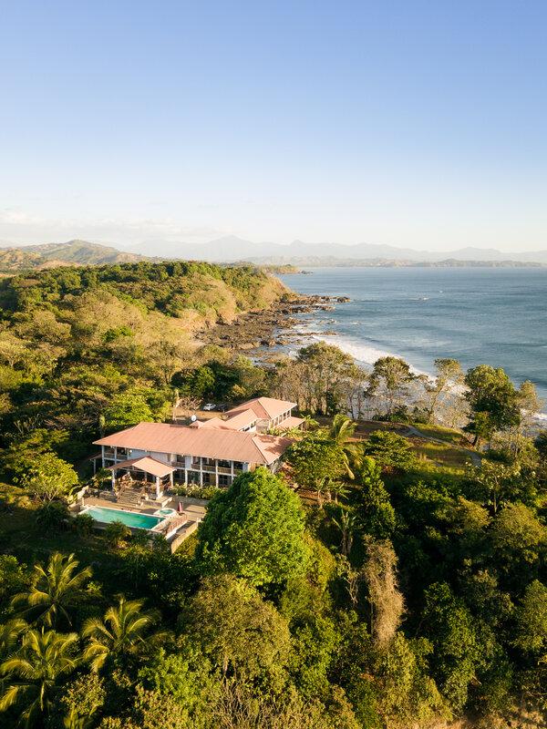 Punta Duarte Garden Inn