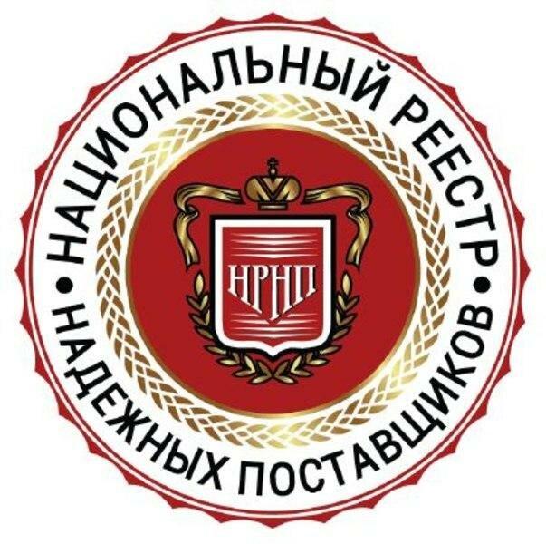 Санаторий Воронеж