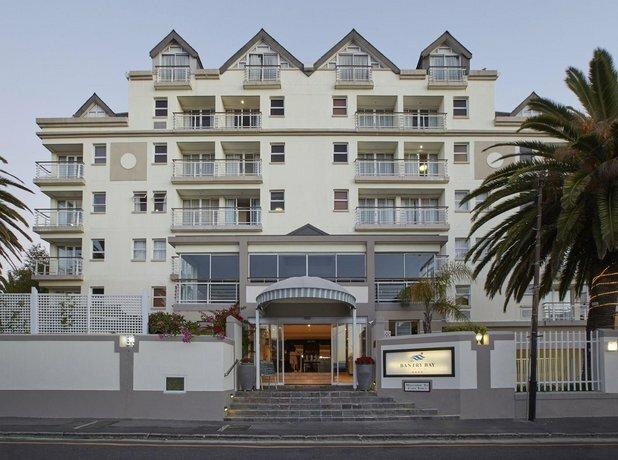 Bantry Bay Suite Hotel