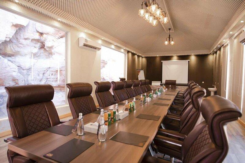 Shaden Resort & Hotels