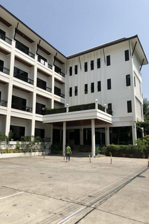 Phimpraphai Place 2
